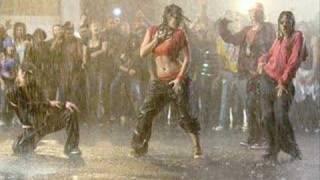 Bounce Step up 2 remix! v.1.0