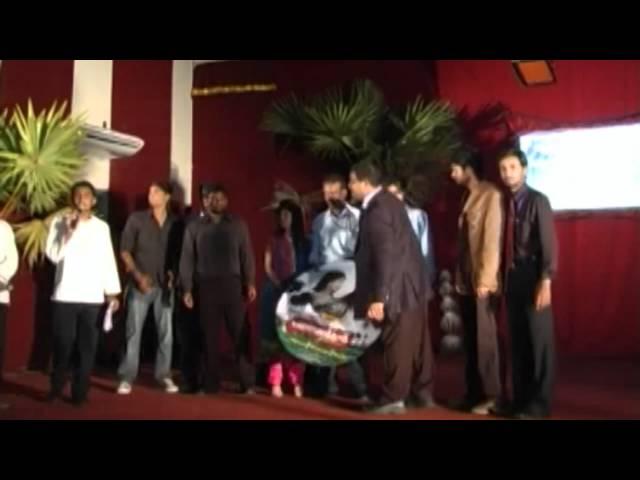 Audio launch of panaimarakkadu