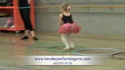 Dance Classes and Lessons Phoenix and Scottsdale Arizona