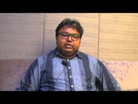 Kayal - Yen Aala Paakkaporaen Interview | D. Imman
