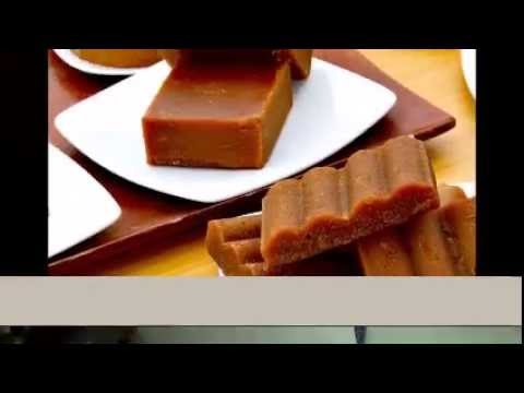 gelatina de pata de res