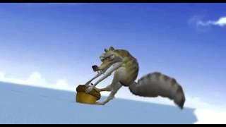 Doba ledová (2002) - trailer