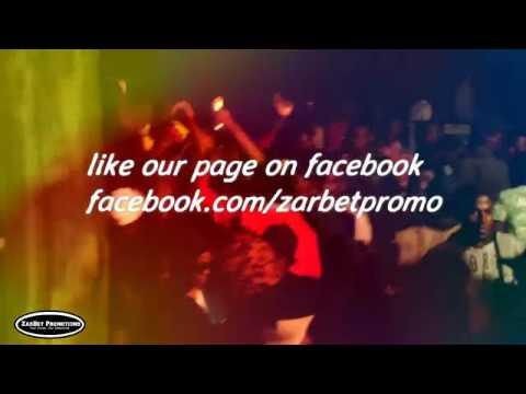 Khakhathi Tshisikule Live At Dee Park Tshifudi @ The Mid Year Bash Hosted B