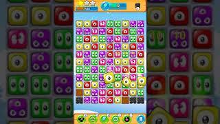 Blob Party - Level 263