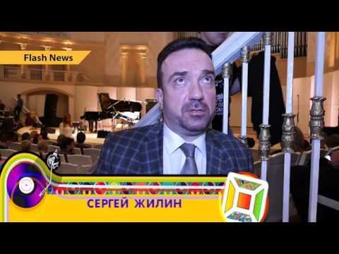 Легендарный пианист Чик Кориа в Москве