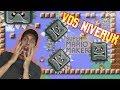 watch he video of Vos niveaux avant Mario Maker 2 - [#30] [SUPER MARIO MAKER] [FR]