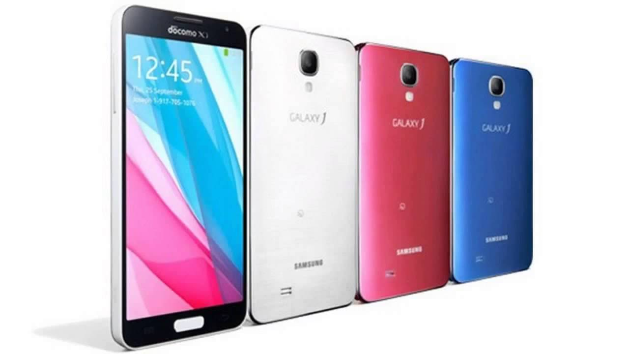 Samsung Galaxy J7 Size 5.5 inches Resolution 720 x 1280 pixels And ...
