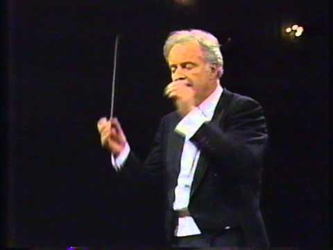 Beethoven: Symphony No. 4 in B flat major, Op. 60 - I. Adagio - Allegro vivace, Carlos Kleiber