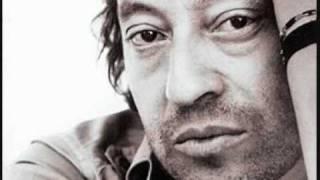 Serge Gainsbourg - Lola Rastaquouere