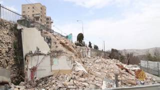 لفتا.. قرية مقدسية هجر الاحتلال أهلها وعبث بهويتها