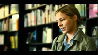 Die kommenden Tage - Kino Trailer deutsch
