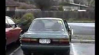 The Shambles - The Chachovski Brothers (Part 1)