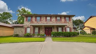 just listed 7911 antoine dr houston tx 77088 usa blue carpet is being removed 11 24 15