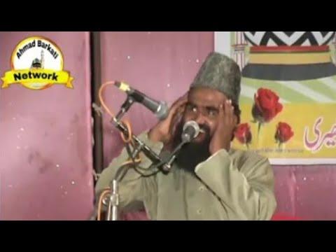 ये बयान रुला देगा आप को by Mufti imran hanfi muradabadi part 2
