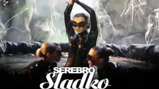 SEREBRO-Сладко)скоро!!!)