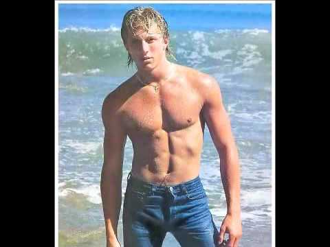 William Zabka Tribute