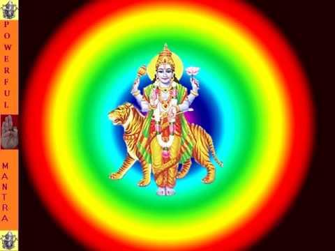 POWERFUL RAHU MANTRA : OM BHRAM BHREEM BHRAUM SAH RAHAVE NAMAH