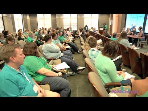 PCOS Awareness Symposium Atlanta - Why Patients Should Attend