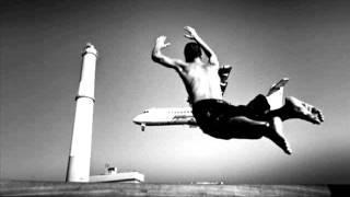 SlimPhatty - Abrams (Original Mix)