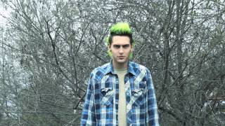 Matt Toka - Can