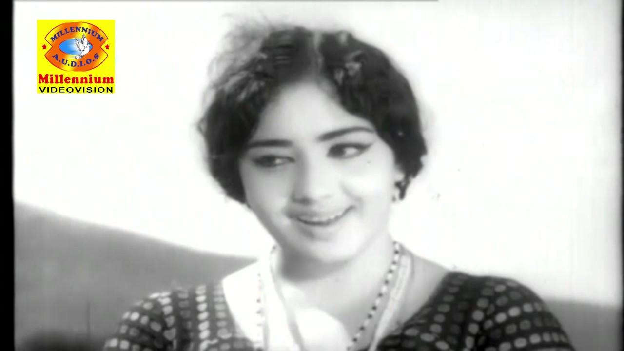 neela kuyile malayalam movie song ramanankarimpuzha
