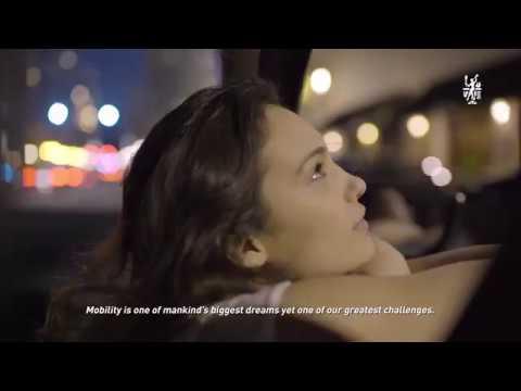 Bureau Veritas - The safe route to Automotive transformation