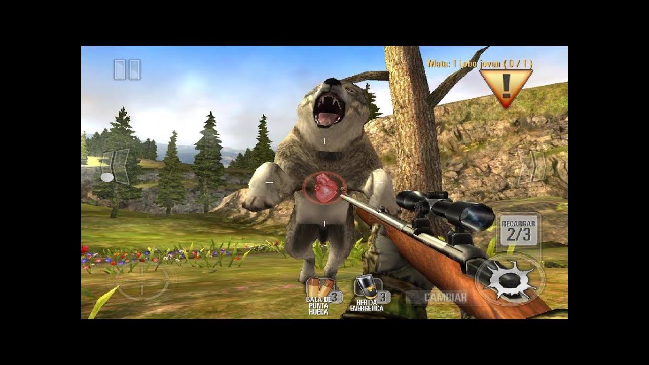 Dead Hunter скачать торрент - фото 2
