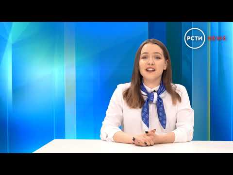 RSTI NEWS. Ход строительства ЖК NEW TIME в Приморском районе. Март 2020 года.