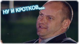 Дом-2 Последние Новости на 3 декабря Раньше Эфиров (3.12.2015)
