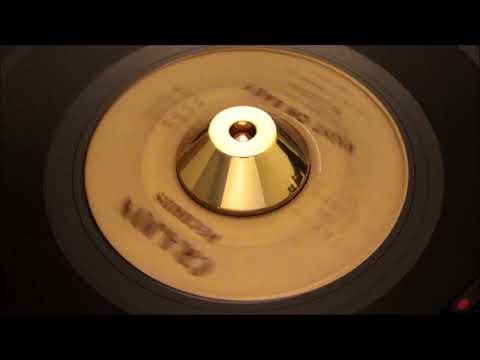 Bill Coday - Right On Baby - CRAJON: 48203