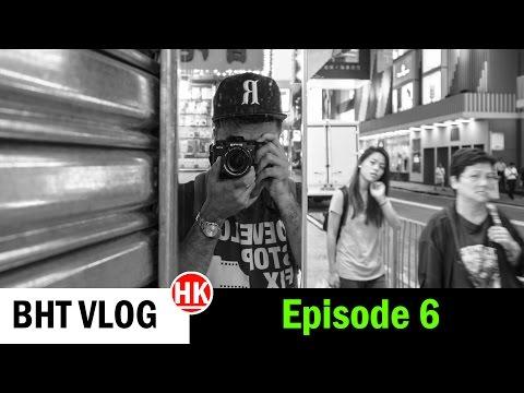 vlog:-episode-6-'fan-ho'-(hk-2016)