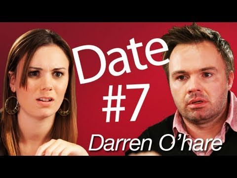 ex dating show