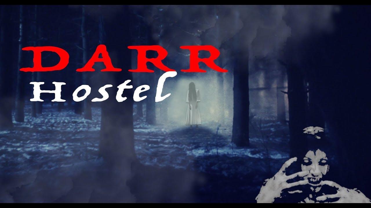 DARR (Hindi Horror) | Hostel | Episode 2 | Rashmi