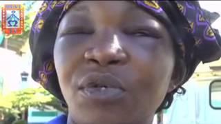MUVI TV   NDOLA COMMANDO ON SEX