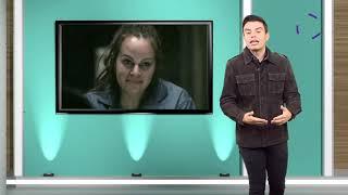 JENNI RIVERA | TVMOS