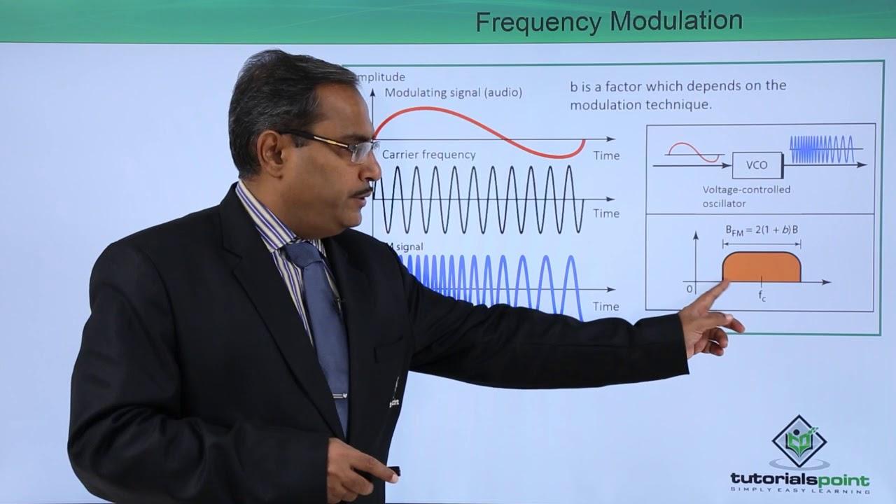 Frequency Modulation Youtube Superlinear Fm Modulator Premium
