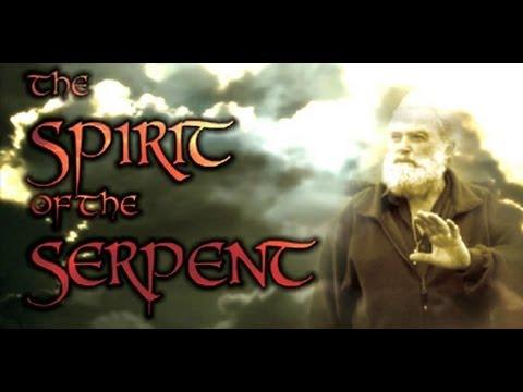 The Spirit of the Serpent - Spiritual Awakening - Explore Earth Energy and Spiritual Survivall