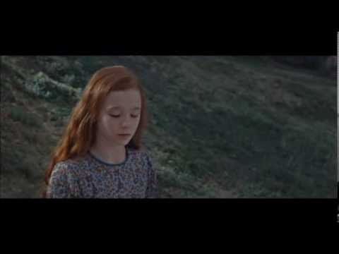 snape & lily - Marys song