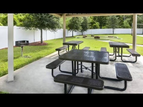 Official Oviedo Town Centre Apartments in Oviedo, FL