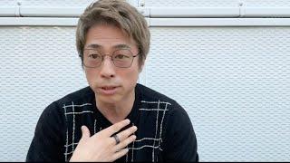 佐賀県知事へ…論点すり替えるな!