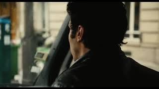 Взял всё в свои руки... отрывок из фильма 《 Пророк 》2009
