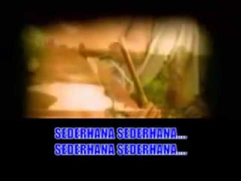 Slank   SEDERHANA   YouTube