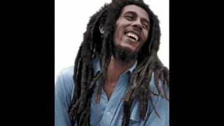 Hendrix  - Joplin - Morrison - Bonham - Marley