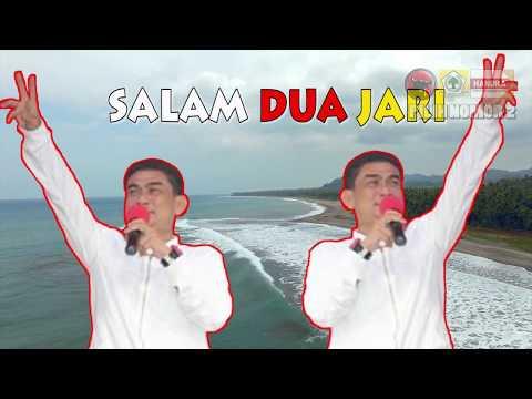 Remixer   SALAM DUA JARI
