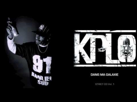 KPLO feat. MAO