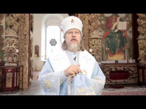 История Русской церкви — Википедия
