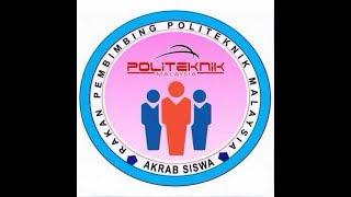 Akrab Siswa Prsp Malaysia 2017 Full