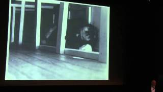 Leroy and Dorothy Lavine Lecture: Joan Jonas: A Meter-Making Argument / A Talk by Gregory Volk