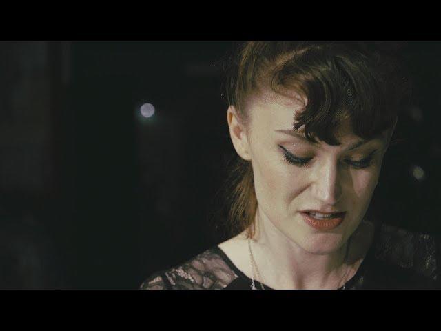 June Cocó - Neptune's Daughter