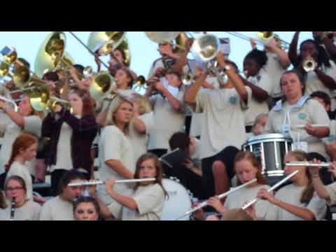 Bruce Trojan Band